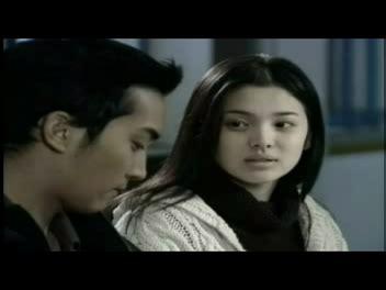 film endless love episode 18 queen of drama sinopsis endless love episode 18 final