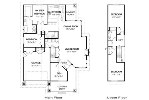 house plans the gallagher cedar homes