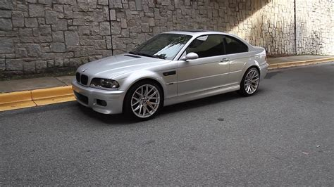 bmw e46 for sale bmw coupe for sale