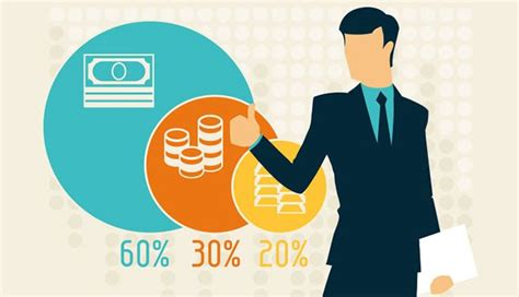 equilibrando las finanzas del negocio con las finanzas del hogar cu 225 l es la diferencia entre la contabilidad y las finanzas