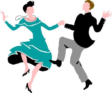ta swing dance gifs musik und tanz