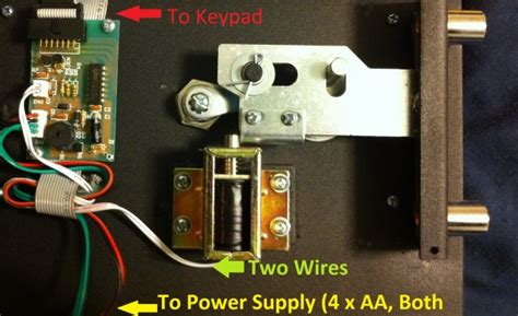 door timer lock programmable electronic timer switch to electronic door