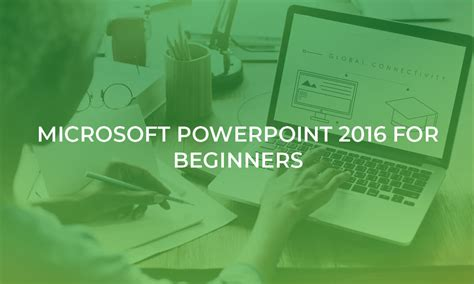 powerpoint tutorial for beginners 2010 microsoft powerpoint 2016 beginners level alpha academy