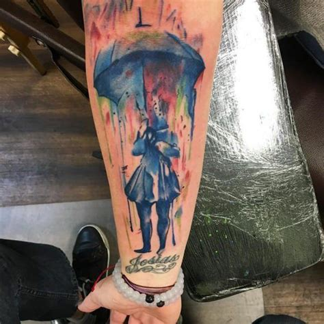 ibuprofen before tattoo 125 most daring sleeve tattoos for rawiya