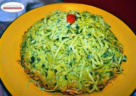 spinaci cucinare tagliolini con ricotta e spinaci cucinare it