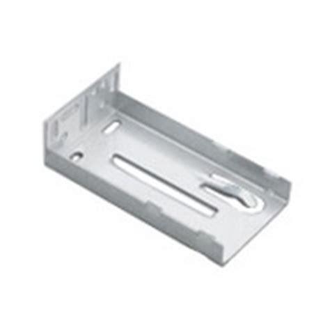 kv drawer slide rear mounting bracket knape and vogt kv 8402bbl rear mount bracket for kv8400
