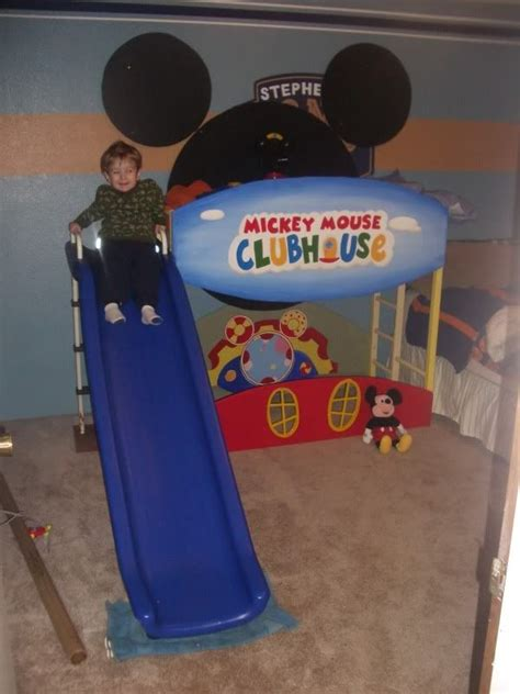 mickey mouse beds for toddlers bunk beds for toddler boys made mickey mouse