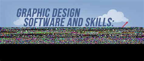 graphic design software and skills be an expert graphic designer graphicloads
