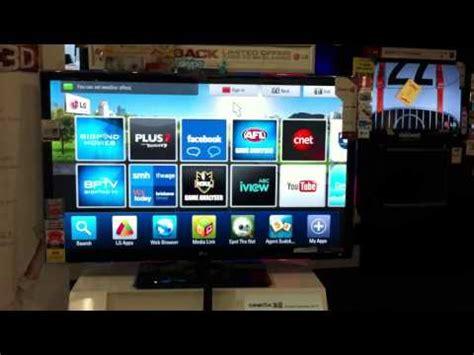 Tv Led Lg Tipe 32ln541b lg 55 in 55lw6500 price in the philippines priceprice