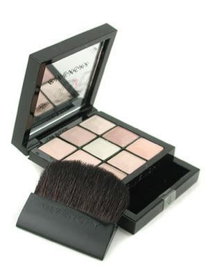 Baby Skin All Type Soft Touch Matte Dove Hardcase Gea 1 givenchy le prismissime visage mat glow soft compact