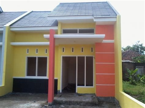 wallpaper vs cat rumah 22 contoh warna cat yang bikin teras rumah makin indah