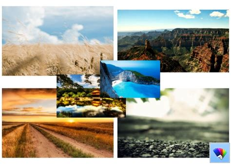 hd themes of windows 8 nature hd 11 theme for windows 8