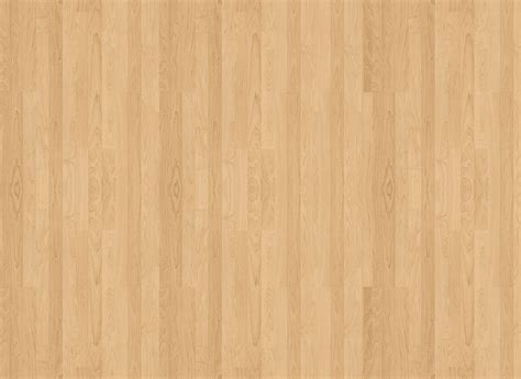 wooden floor light wood flooring