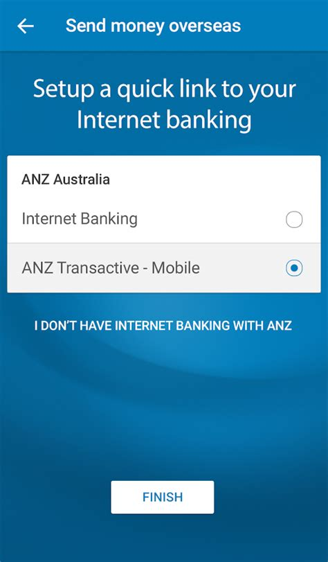 currency converter anz currency by anz android apps on google play