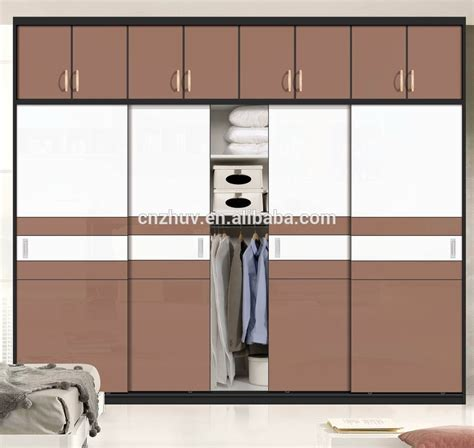 wholesale mdf cabinet online buy best mdf cabinet from wholesale composite plastic wooden door online buy best
