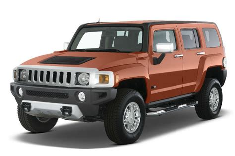 how does cars work 2009 hummer h3 electronic valve timing 2018 hummer h3