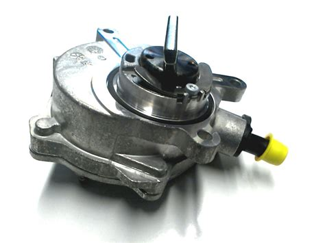 2005 bmw x5 vacuum diagrams bmw auto wiring diagram