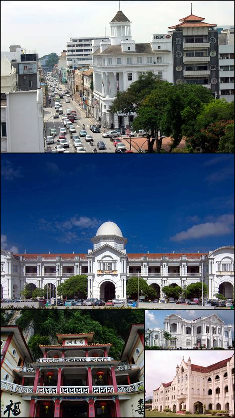 ipoh wikiwand