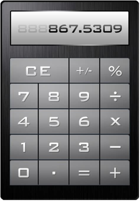 calculator java app javafx sdk 1 0 is here let s build an app together