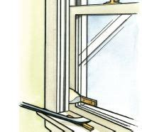 how to fix torn window shades how to repair windows tips and guidelines howstuffworks