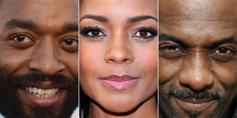 american actors living in canada 10 black british actors taking hollywood by storm photos