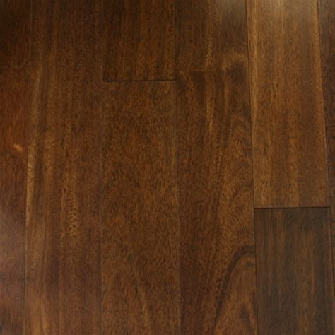 Engineered Hardwood Flooring Manufacturers All Flooring Solutions Hardwood Floors Nc Manufacturer Triangulo Color