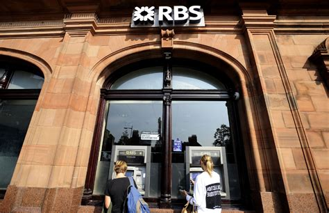 rbs royal bank of scotland royal bank of scotland plans move to if country