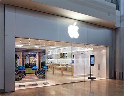Las Vegas Phone Number Lookup Apple Store Fashion Show Las Vegas Address Work Hours