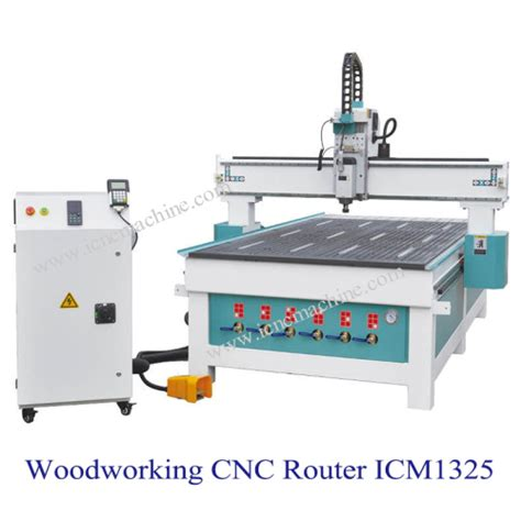 woodworking router reviews woodworking cnc router reviews black woodworking