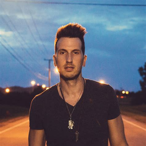 russell dickerson band bands windy city smokeout