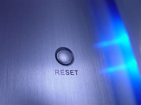 reset pc online computer reset buttons video search engine at search com