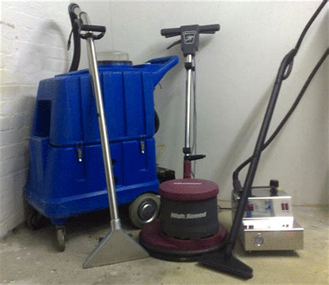 Upholstery Cleaning Machine Rental by Carpet Cleaning Equipment