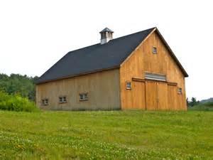 barnes news new barn custom barns