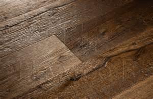 recm3040 relik reproduction reclaimed oak onslow rustic