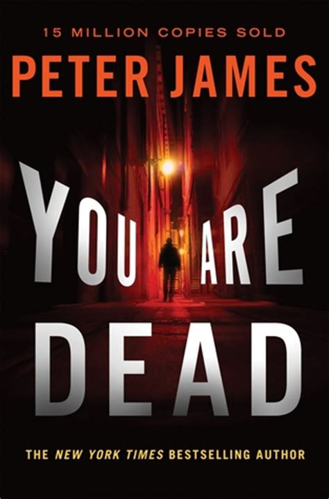 need you dead roy grace books you are dead roy grace 11 by reviews