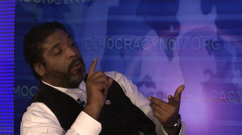 Detox And William Fight by Grassroots Leader Rev Dr William Barber On The Fight For