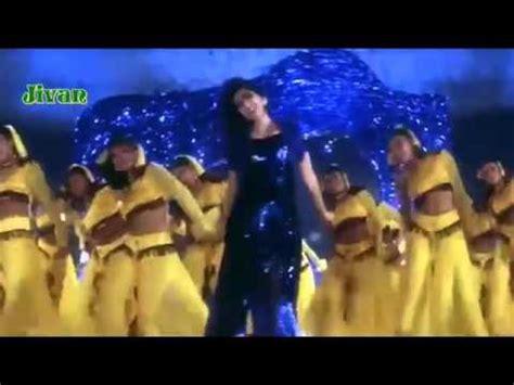 remix dj song 2015 download recordcompweckqa o yara dil lagana remix dj remix by asif hindi new song