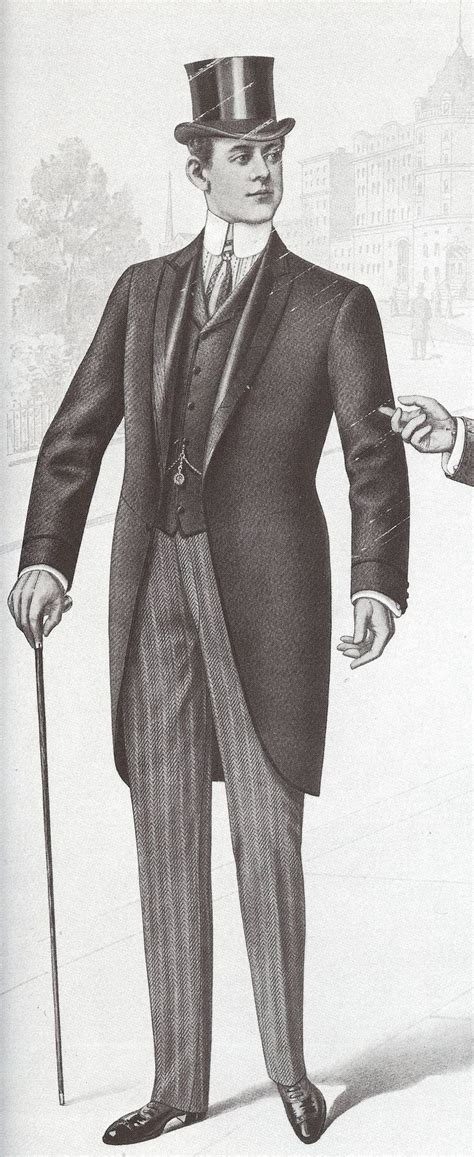 a popular style of 1930s suit 616 best images about 1930s mens fashion on pinterest