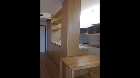 cucine soggiorno cucina soggiorno in un ambiente unico