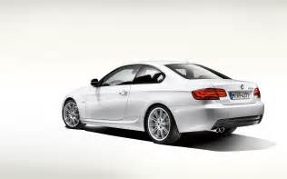 photos 2011 bmw 3 series coupe convertible m sport package