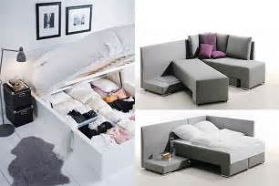 Small Apartment Furniture by Small Apartment Decorating Ideas Make It Spaciously Cozy