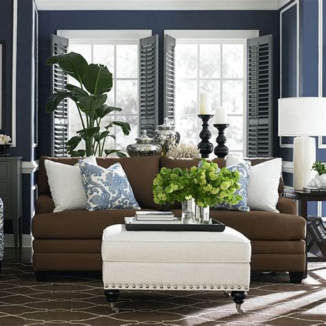 designs for living rooms in navy and beige navy brown white grey living room decor twists room colors and greys a