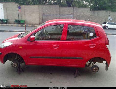 hyundai i10 tyres hyundai i10 tyre wheel upgrade thread page 18 team bhp