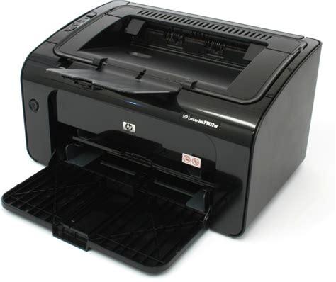 Reset Impresora Hp Laserjet Pro P1102w | comprar impresora hp laser monocromo laserjet pro p1102w