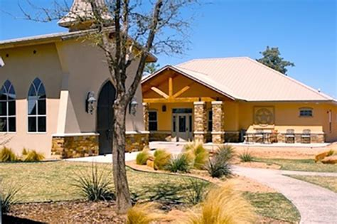 Ranch At Dove Tree Detox by Referring Your Clients To Addiction Treatment Summit Bhc