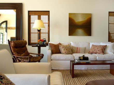early american living room decor colonial living room spanish colonial interior design spanish colonial style