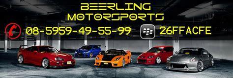 Lu Led Plafon Putih Mobil beerling motorsports lu led cabin plafon senja kota