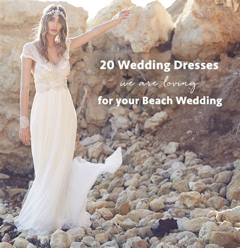 20 of the best wedding the 20 best wedding dresses for your wedding green