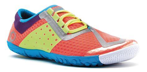 skora phase running shoes skora phase review believe in the run