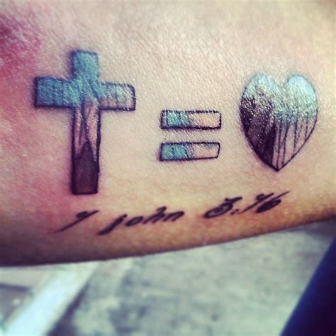 christian tattoo pinterest christian tattoos google search what were you inking